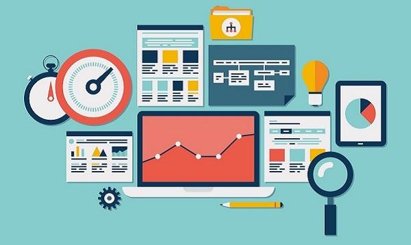 COVID-19: Plataformas oferecem serviços gratuitos para o Home Office
