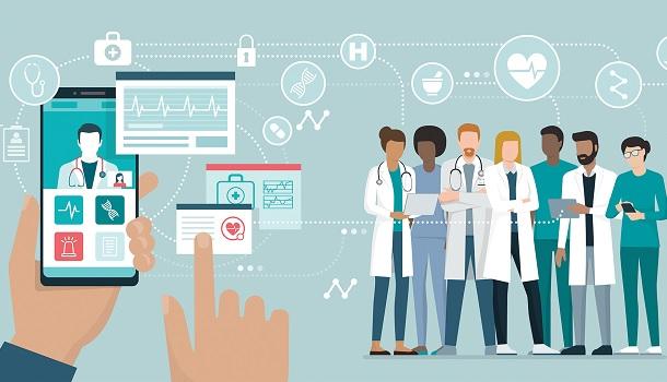 Plataforma facilita rotina de pesquisadores