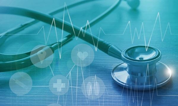 Os desafios do cuidado integral na gestão da saúde corporativa