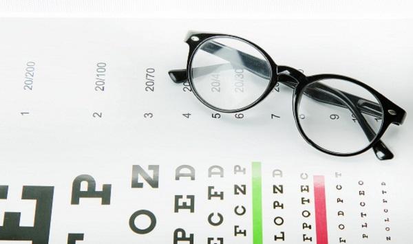 Verificador on-line erra ao diagnosticar problemas oculares