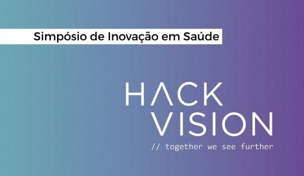 Opty e Hospital Sadalla realizam evento de inovação em saúde e oftalmologia