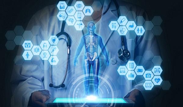 Inovação em Medicina Diagnóstica é tema no congresso da SBPC/ML