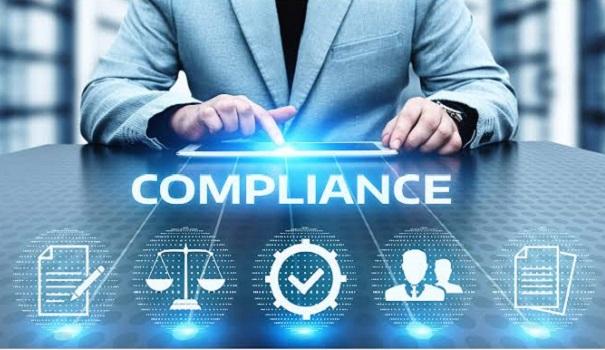 Hospital BP recebe certificação inédita de compliance