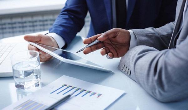 Estudo do IESS destaca necessidade de desmistificar a franquia em planos