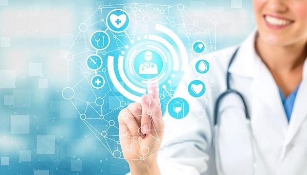 Saúde destina R$ 23 milhões para informatização