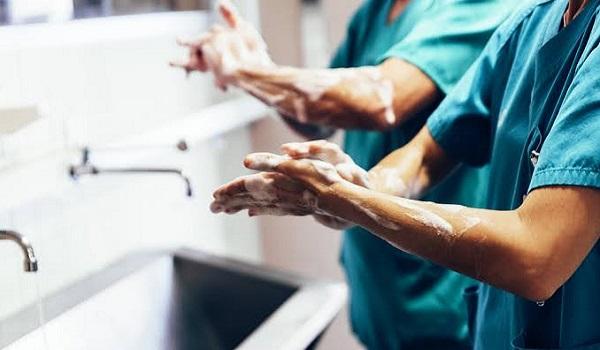 Hospital Certa registra crescimento de 30% e índice zero de infecção hospitalar