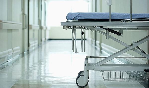 Soluções para eliminar mortes evitáveis de pacientes