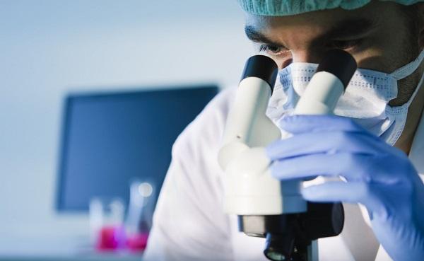 Prêmio IESS concederá R$ 93 mil para incentivar pesquisa em saúde