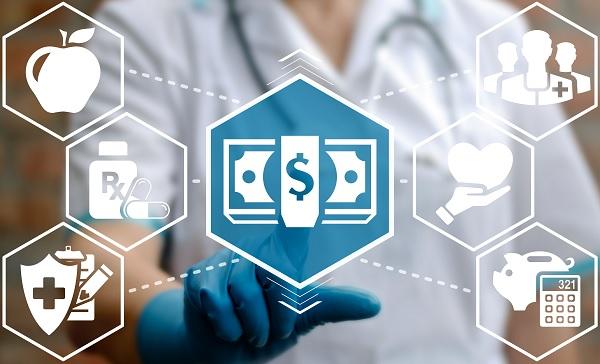 CFM quer regras de remuneração a médicos infectados no trabalho