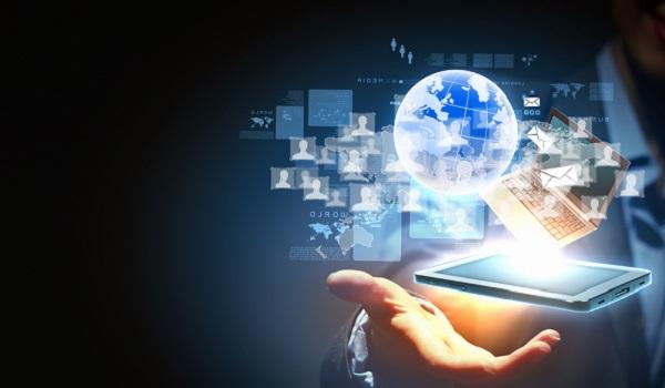 Fórum debate Inovação e o Futuro dos serviços de Oncologia