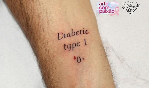 9ª Tattoo Week oferece tatuagens gratuitas para pacientes