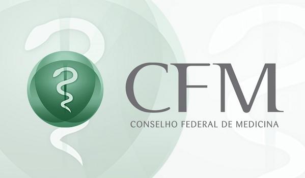 CFM se manifesta sobre censura contra Associação Médica Brasileira