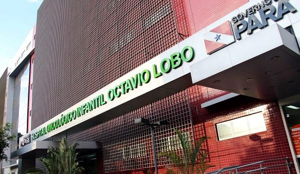 Hospital Octávio Lobo recebe certificação de excelência máxima