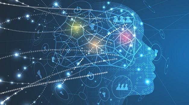 USP cria centro de pesquisa em inteligência artificial