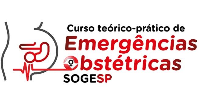 SOGESP realiza curso com foco em combate à mortalidade materna