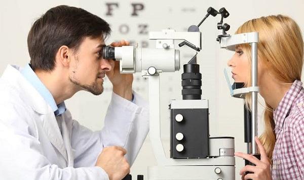 Grupo Opty de Oftalmologia anuncia novos associados