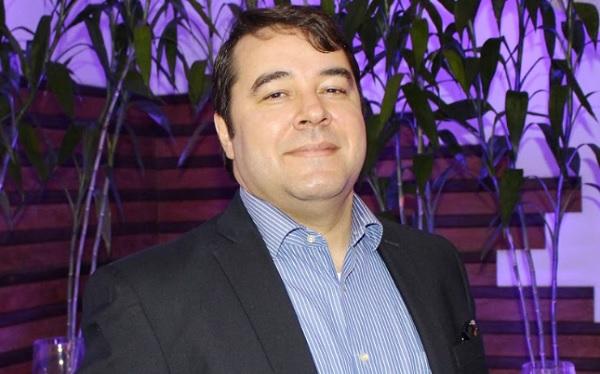 Vitor Muniz Jr. assume Diretoria de Novos Negócios na Roche Diagnóstica