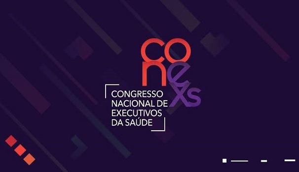 CONEXs 2019 abordará as transformações no papel das lideranças na saúde