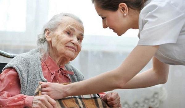 Projeto assegura atendimento domiciliar para paciente de grupos de risco