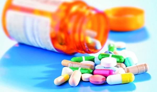 Uso racional de antibióticos torna gestão mais eficiente