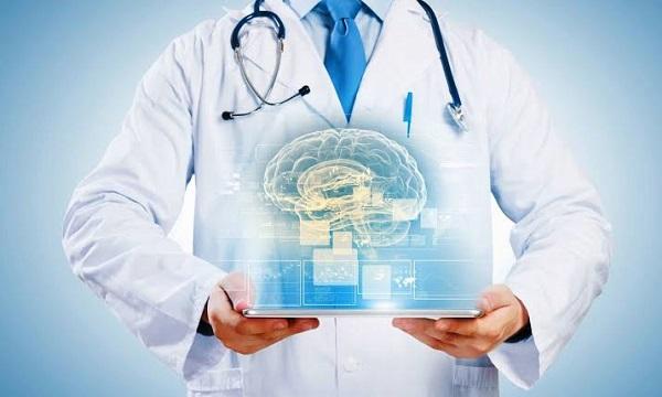 Associação Paulista promove jornada de Neurologia e Neurociências