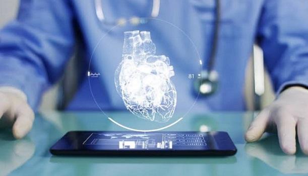 Telemedicina garante rapidez no atendimento a cardíacos