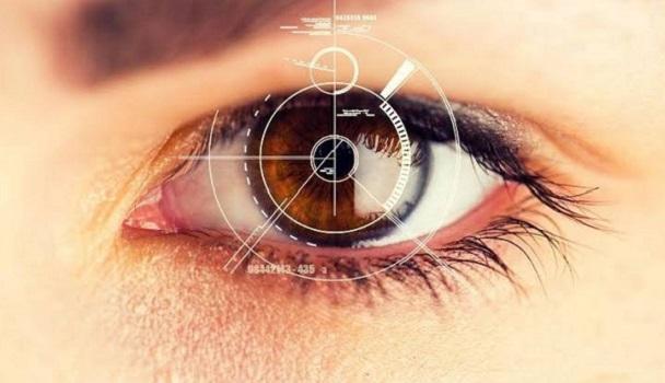 Falta de tratamento deixa 1 bilhão de pessoas com deficiência visual