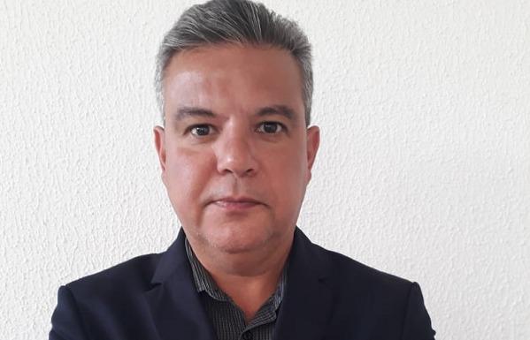 Ricardo Ianello Padilha assume diretoria regional do Grupo Opty