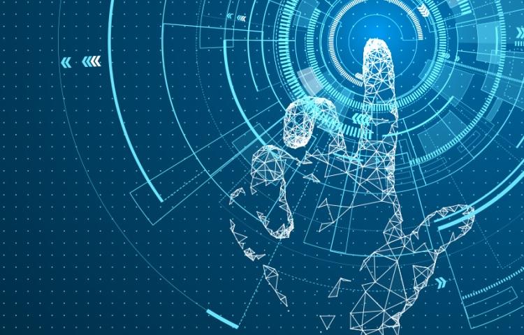 Santa Joana inicia projeto de transformação digital