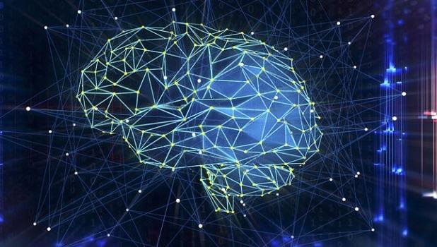 HCor utiliza IA para agilizar diagnósticos de AVC