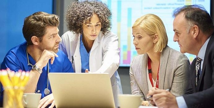 Projetos do PROADI-SUS inovam a gestão da saúde