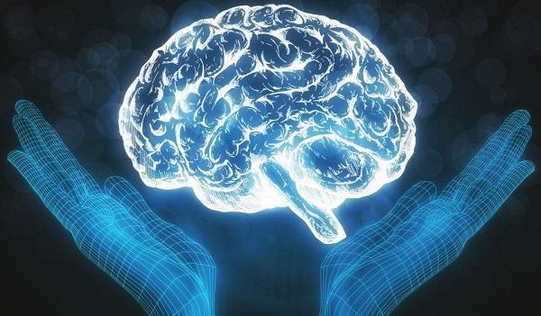 Pesquisa mostra que pessoas têm receio em falar sobre saúde mental