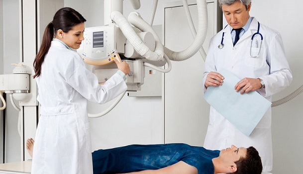 IDOR abre inscrições para vestibular de tecnologia em radiologia