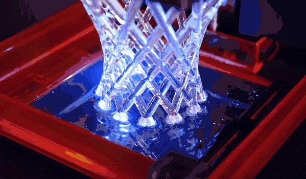 Impressão 3D: A próxima fronteira da saúde