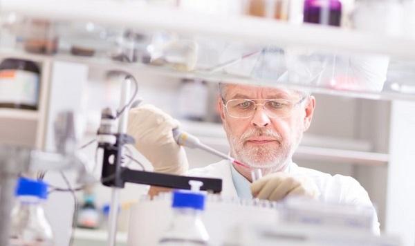 Lei garante recursos para pesquisa de remédios contra doenças raras