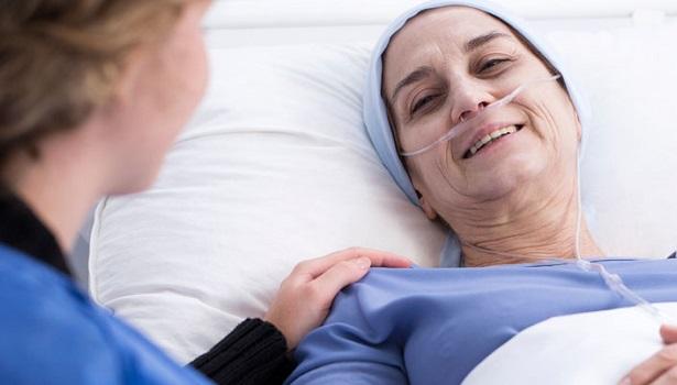 IBCC e ICESP sediam 1ª Jornada em Dor Oncológica