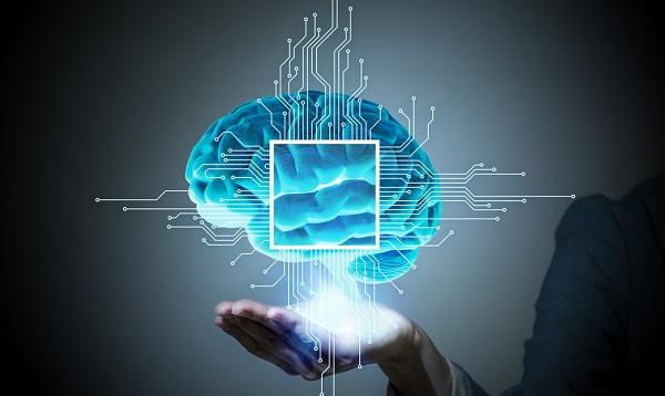 Algoritmo criado por brasileiros é premiado em desafio internacional de IA