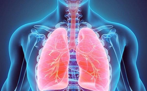 Pesquisa mapeia barreiras para o diagnóstico da Hipertensão Pulmonar