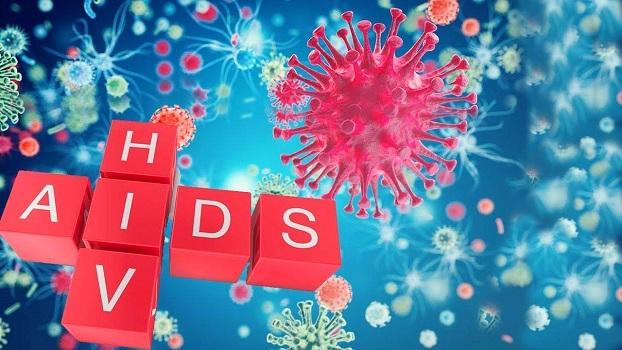 A tecnologia como aliada ao combate ao HIV