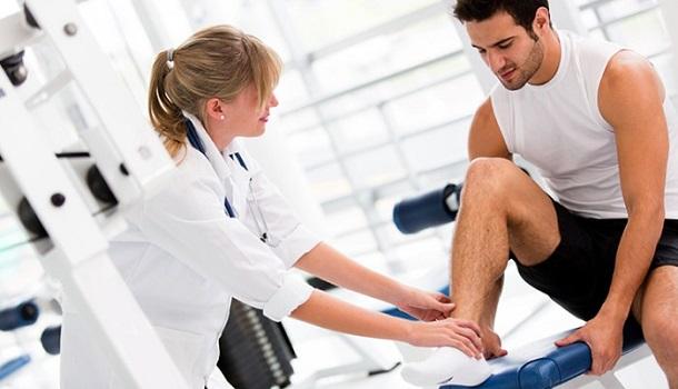 Especialização em Medicina do Esporte terá início em março de 2020