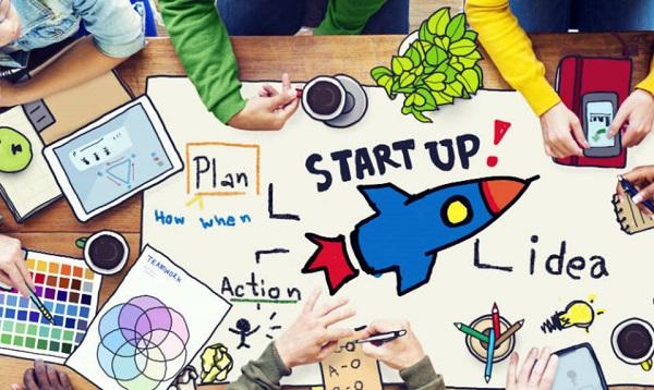 Nestlé anuncia startups finalistas do programa de aceleração em saúde