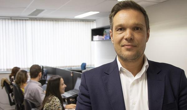 Por que investir no mercado de saúde do Brasil?