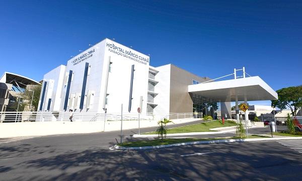 FSFX amplia prestação de serviços de lavanderia para a região Norte do Estado