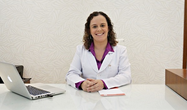 Médica brasileira é eleita Fellow do American College of Cardiology