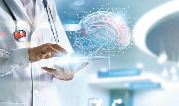 IBM e CHDI: avanço na gestão da doença de Huntington