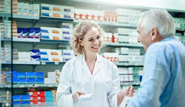 Pró-Saúde promove empoderamento do farmacêutico hospitalar