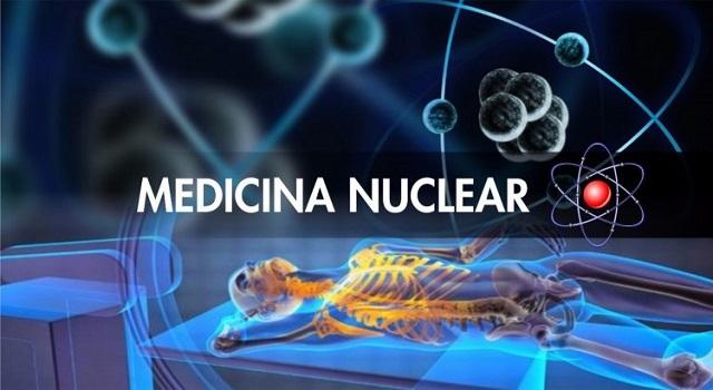 DIMEN abre vagas para Residência em Medicina Nuclear