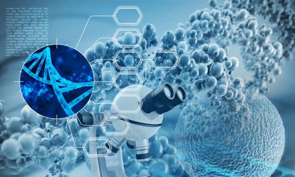 Senado analisa proposta que institui Marco Legal da Nanotecnologia