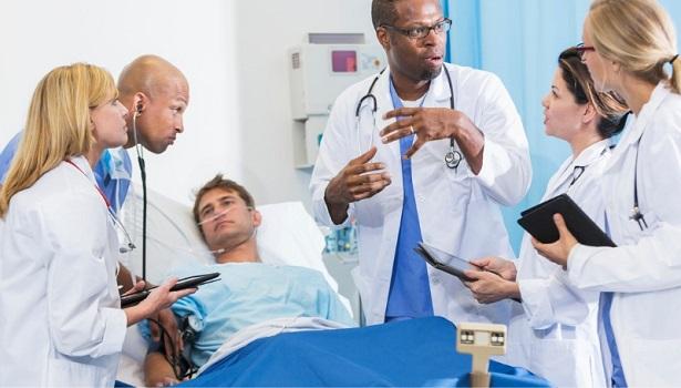 CHN abre inscrições para residência médica