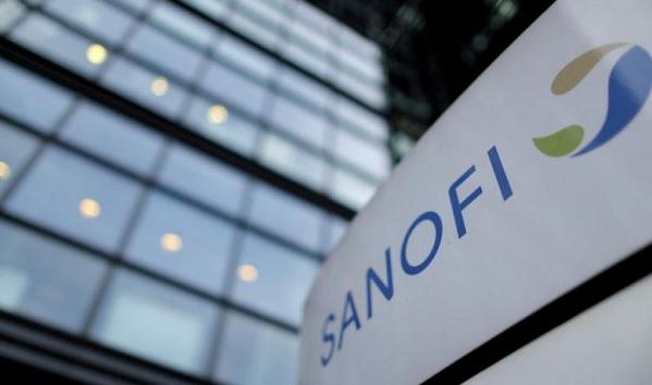 Sanofi Genzyme anuncia novo Diretor de Oncologia